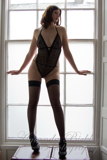 Melissa joan hart nude free